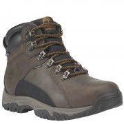 Timberland Thorton Mid Waterproof Insulated Warmlined
