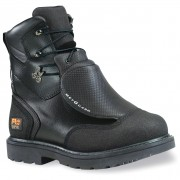 Timberland Pro 8in Met Guard