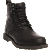 Timberland Earthkeepers Chestnut Ridge 6in Waterproof