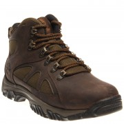 Timberland Bridgeton Mid Waterproof