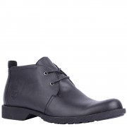 Timberland Earthkeepers City Lite Chukka Waterproof