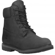 Timberland Earthkeepers 6in Premium Waterproof