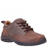 Timberland Discovery Pass Plain Toe Oxford