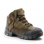 Timberland Pro Excave Steel Toe