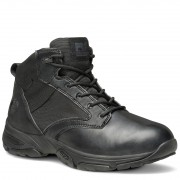 Timberland Pro Valor 5in Waterproof Side-Zip