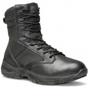 Timberland Pro Valor 8in Soft Toe Waterproof Side Zip