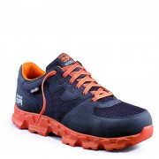 Timberland Pro Powertrain Alloy Toe EH
