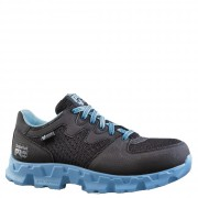 Timberland Pro Powertrain Alloy Toe ESD