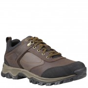 Timberland Mt. Maddsen Low