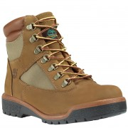 Timberland Icon 6in Field