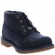 Timberland Nellie Chukka Double Waterproof