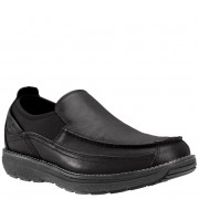 Timberland Barrett Park Moc Toe Slip-On