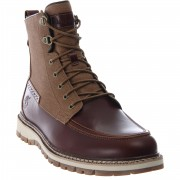 Timberland Britton Hill