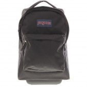 Jansport Wheeled Superbreak