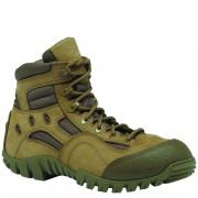 Belleville TR555 Range Runner Combat Hiker