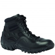 Belleville TR966 Hot Weather Lightweight Tactical