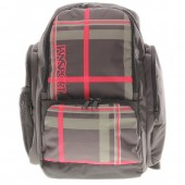 Jansport Bulldozer
