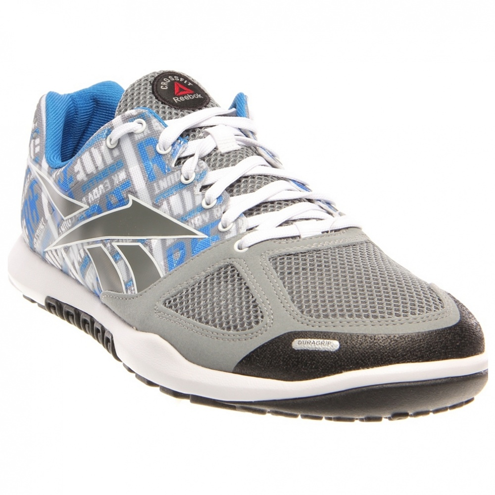 baca300eb40b reebok nano 2.0 cheap   OFF38% The Largest Catalog Discounts