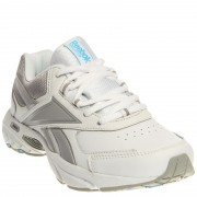 Reebok Daily Cushion Rs Wide