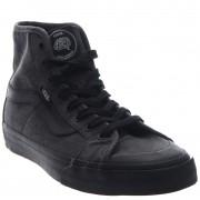 Vans Black Ball Hi SF (Dane Reynolds)