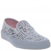 Vans Slip-On SF (Leila)