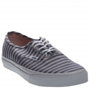 Vans Authentic (Stripes)