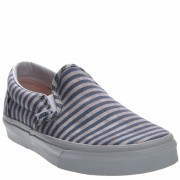 Vans Classic Slip-On (Stripes)