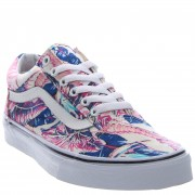 Vans Old Skool (Tropical)