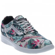 Vans Iso 1.5 (Tropical)