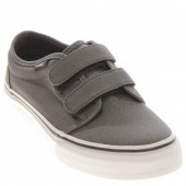 Vans 106 V (Toddler/Youth)