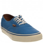 Vans Era Decon CA