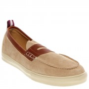 Vans LP Penny Loafer