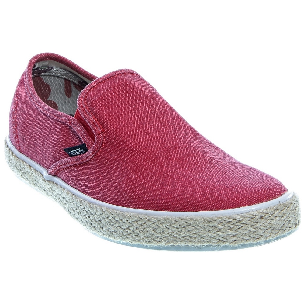 Vans LP Slip-On