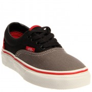 Vans Era Youth
