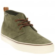 Vans Chukka Decon TC CA