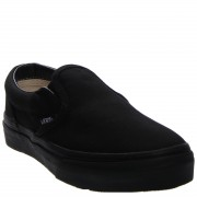 Vans Classic Slip-On