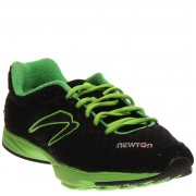 Newton Running MV2