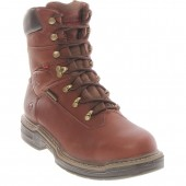 Wolverine Buccaneer 8inch Steel Toe