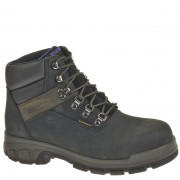Wolverine 6in Cabor EPX Waterproof Composite Toe EH