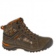 Wolverine Sightline Waterproof Mid-Cut