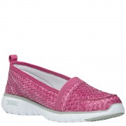 Propet TravelLite Slip-On Woven