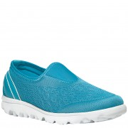 Propet TravelActiv Slip-On