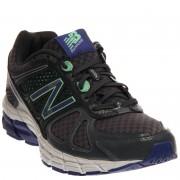 New Balance 670v1