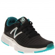 New Balance 775v1