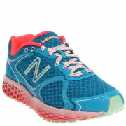 New Balance 980v1
