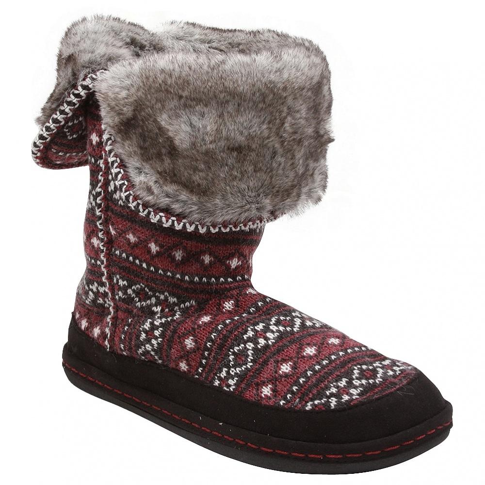 Woolrich Hawthorn Boot