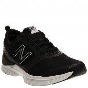 New Balance 711v1