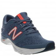 New Balance 711v2