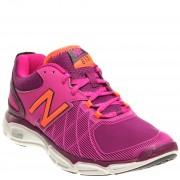 New Balance 813v3
