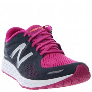 New Balance Zantev2